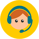Наш менеджер связывается с Вам для подтверждения заказа и согласования условия доставки