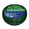 Поливальний шланг Euro GUIP GREEN 1/2 - 25м