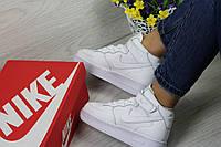Женские кроссовки Nike Air Force. Хит Сезона.