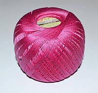 YarnArt lily 5001