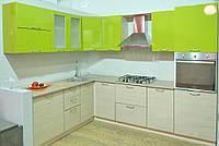 Смарт Кухня Киви