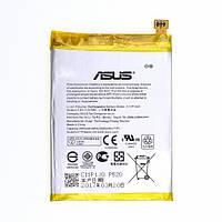 Аккумулятор Asus ZenFone 2, ZE500CL оригинал АААА