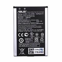Аккумулятор Asus ZenFone 2, ZE500KL оригинал АААА