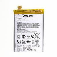 Аккумулятор Asus C11P1424 (ZenFone 2 ZE550CL/ ZE551ML) оригинал