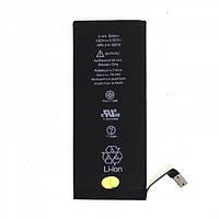 Apple Аккумулятор (батарея) UO iPhone 6S 4.7
