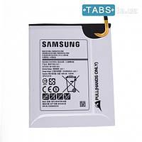 Samsung Аккумулятор (батарея) Samsung GALAXY TAB E 9.6 T561, EB-BT561ABE оригинал АААА