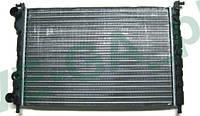 Fiat Palio 1,2 1,4 1,6 бензин радиатор охлаждающей жидкости охладитель
