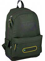 Рюкзак (ранец) школьный KITE мод 994-1 Discovery DC16-994L-1