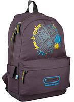 Рюкзак (ранец) школьный KITE мод 994-2 Discovery DC16-994L-2