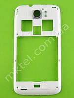 Панель задняя,чорный для телефона Fly IQ430 код M111-E83130-200