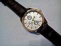 Часы наручные Emporio Armani 0614