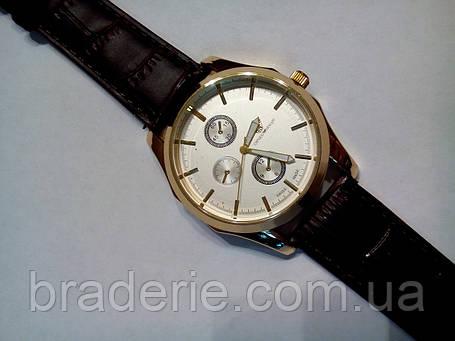 Недорогие часы emporio armani веб магазин