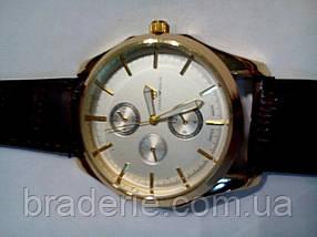 Часы наручные Emporio Armani 0614, фото 2