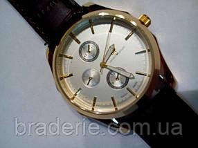 Часы наручные Emporio Armani 0614, фото 3
