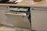 Посудомийна машина Miele G 4495 SCVi XXL, фото 2