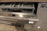 Посудомийна машина Miele G 4495 SCVi XXL, фото 4