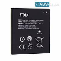 ZTE Аккумулятор (батарея) ZTE N909 / Li3818T43P3H оригинал AAA