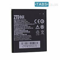 ZTE Аккумулятор (батарея) ZTE U808 / Li3817T43P3h оригинал AAA