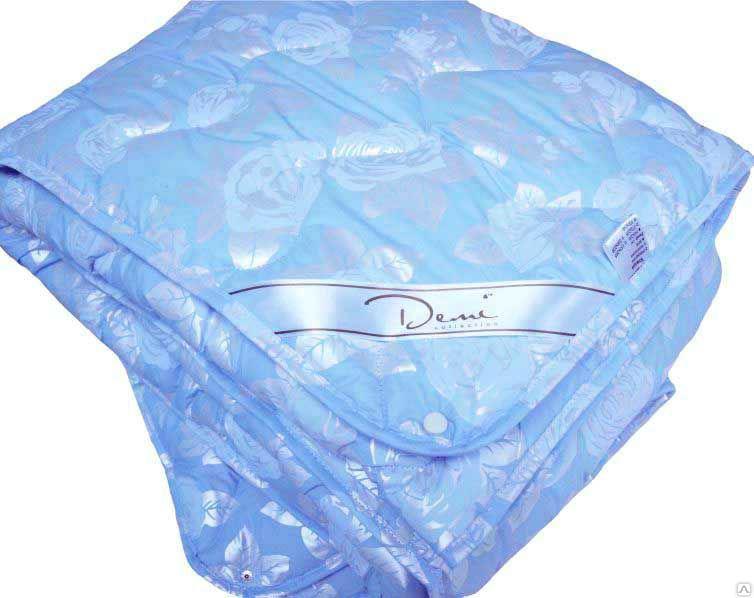 Одеяла 2в1 четыре сезона