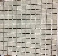 Бежевая мраморная мозаика Vivacer SPT127 Китай