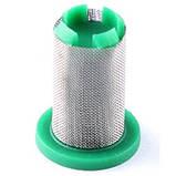 Фильтр форсунки нержавещий 0-102/08PRO Agroplast, фото 3