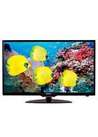 Телевизор LED Mystery 2431-LT2***Ф