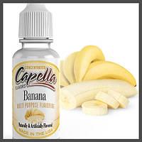 Ароматизатор Capella Banana