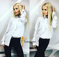 Женская модная блуза tez3113268
