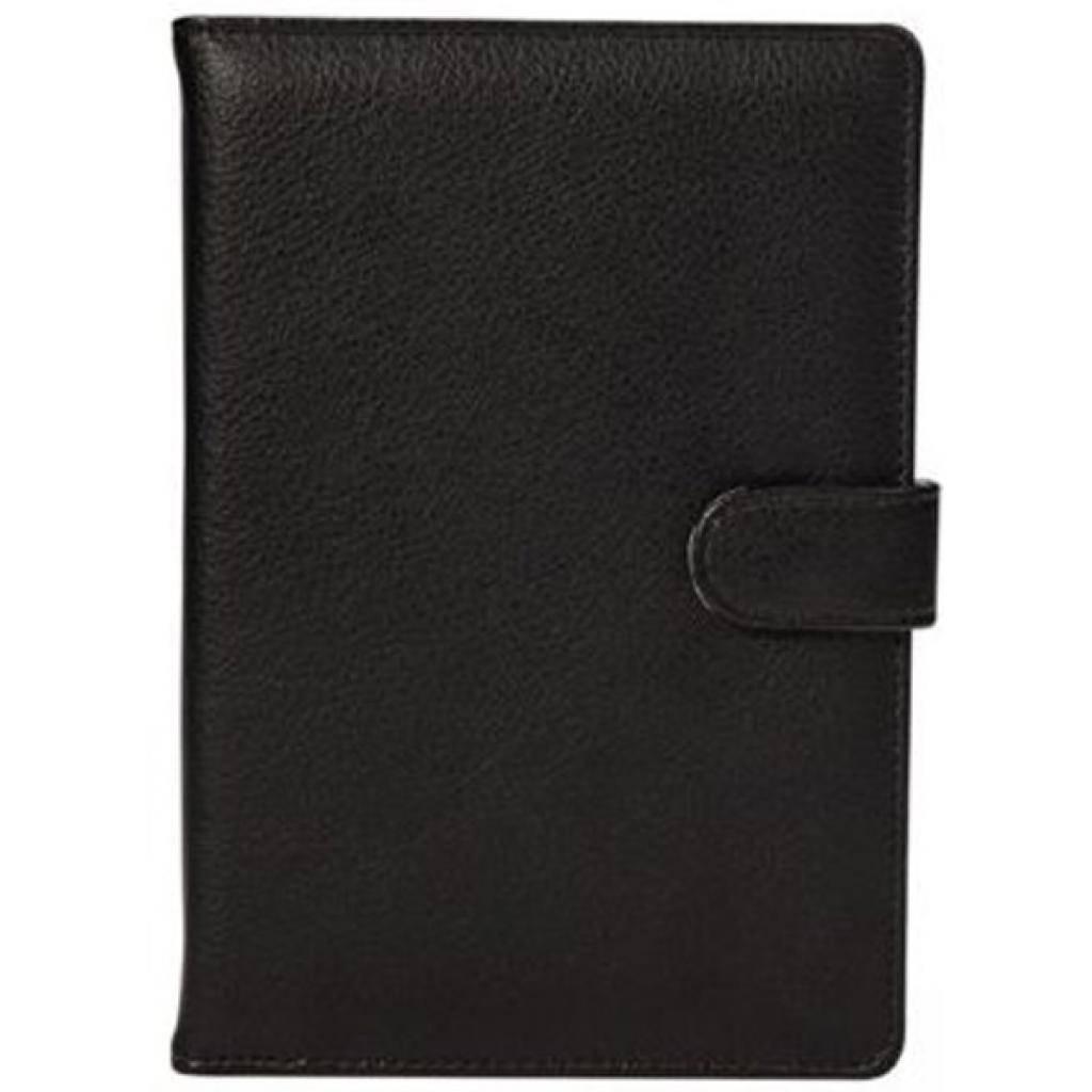 Сумка для електронної книги AIRON Pocket для PocketBook 614/624/626 black (6946795850137)
