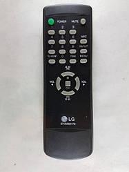 Пульт для телевізора LG