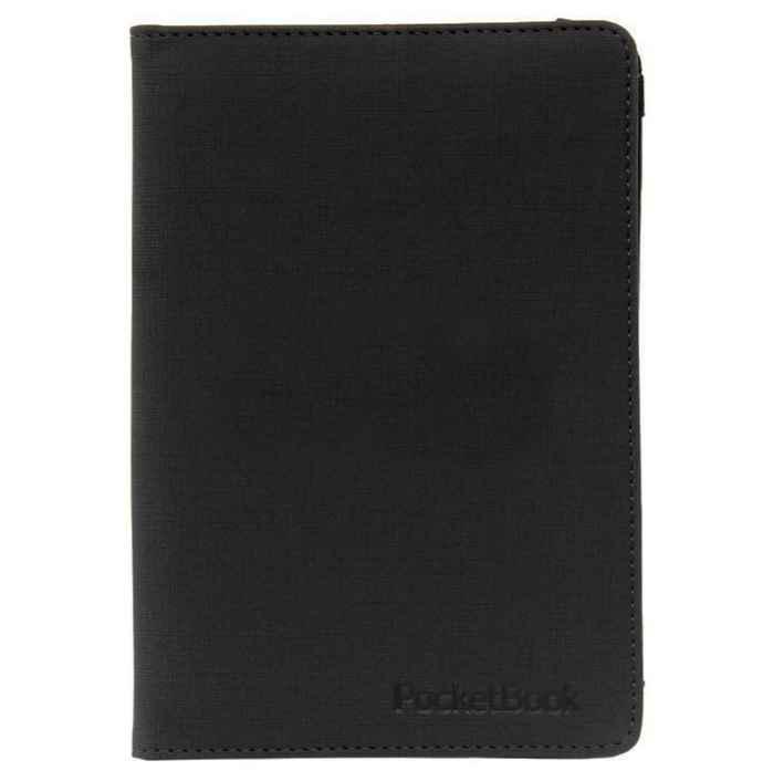 """Сумка для электронной книги PocketBook для PocketBook 6 """"614/615/622/624/625/626 Grey (VLPB-TB623GR1)"""