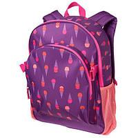Детский рюкзак для девочки Gymboree