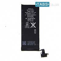 Apple Аккумулятор (батарея) iPhone 4S оригинал AAA