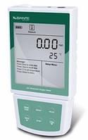 Портативный цифровой кислородомер PDO-820