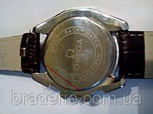 Часы наручные Omega 0614, фото 3