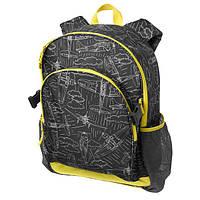 Детский рюкзак для мальчика Gymboree