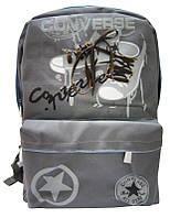 Рюкзак (ранец) школьный Converse 055