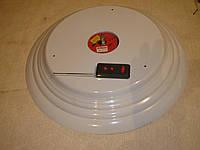 Подъемник для люстр (лебёдка для люстр) массой до 150 кг
