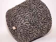 Пряжа итальянская Kilkar Shade Donegal Knoll Yarns