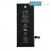 Apple Аккумулятор (батарея) iPhone 6S 4.7 (Original)