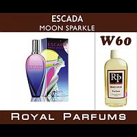 Духи на разлив Royal Parfums W-60 «Moon Sparkle» от Escada