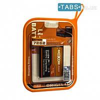 Samsung Аккумулятор (батарея) Samsung S7262 Galaxy Star Plus Duos B100AE Moxom