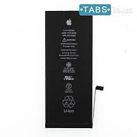 Apple Аккумулятор (батарея) iPhone 6S 5.5 PLUS (Original) оригинал ААА