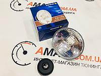 Передняя оптика (дальний свет) для автомобиля ВАЗ 2103-06 Wesem