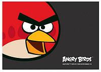 Подложка на стол Cool For School A3 Angry Birds AB03690