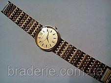Часы наручные Patek Philippe 31006, фото 3