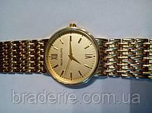 Часы наручные Patek Philippe 31006, фото 2