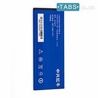 ZTE Аккумулятор (батарея) ZTE V5 / Li3830T43P6h856337 оригинал AAA