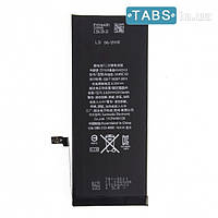 Apple Аккумулятор (батарея) iPhone 6 оригинал AAA
