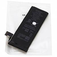 Apple Аккумулятор iPhone 5 AAA класс